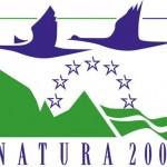 382_2242_Natura2000logo_large