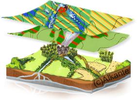 logo-arkéomap2