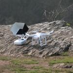 drone_arkeomap