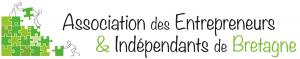 logo_AEIB