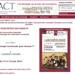 anact_clermont_frd