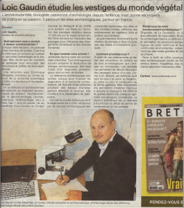 article_ouest-france_01-11-2016